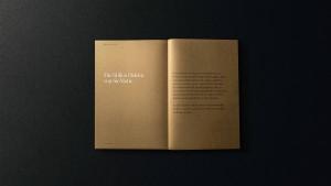 baydesign_leaddesign_siematic_kuechen_10