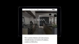 baydesign_leaddesign_siematic_kuechen_16