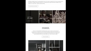 baydesign_leaddesign_siematic_kuechen_17