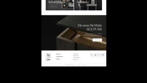 baydesign_leaddesign_siematic_kuechen_18