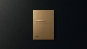 baydesign_leaddesign_siematic_kuechen_3