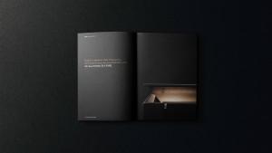 baydesign_leaddesign_siematic_kuechen_6